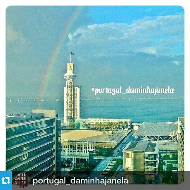 PoweredByHuawei Repost @portugal_daminhajanela ・・・ Isto é Portugal, visto pela janela do @bmsanto Local: Lisboa PARABÉNS; Obrigado por usares a nossa tag :] Diariamente iremos destacar uma foto a partir de Portugal_daminhajanela