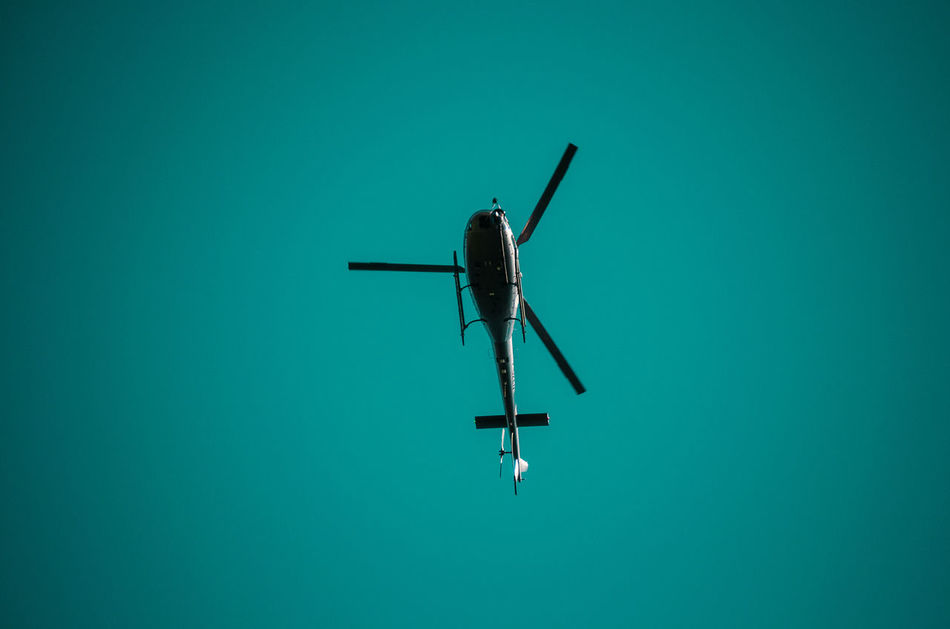Beautiful stock photos of small business,  Aerospace Industry,  Air Force,  Air Vehicle,  Airshow