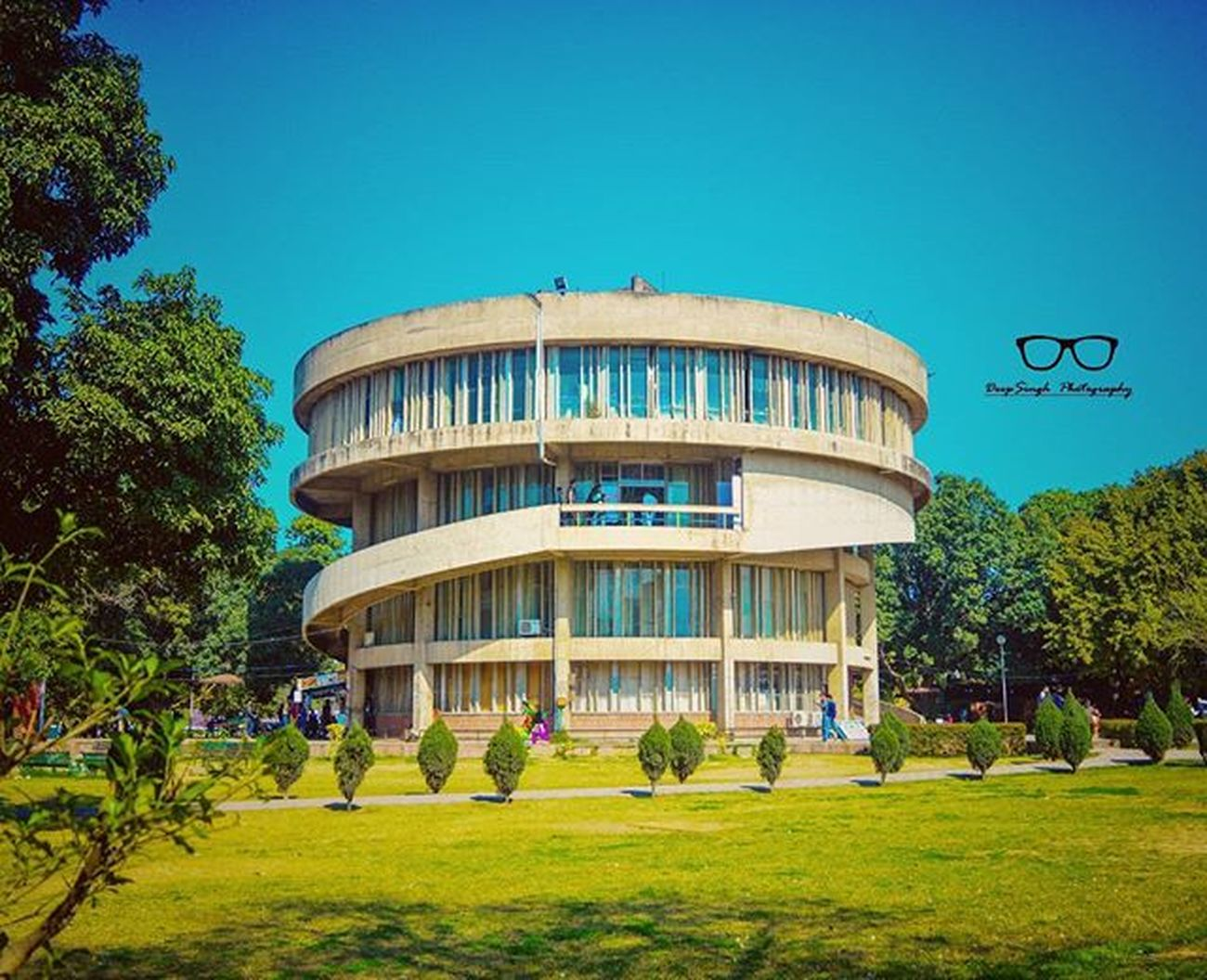 Stuceee Punjabuniversity Chandigarh Nikonphotography DeepSinghPhotography Followplease DeepSinghPhotography Nikon Best