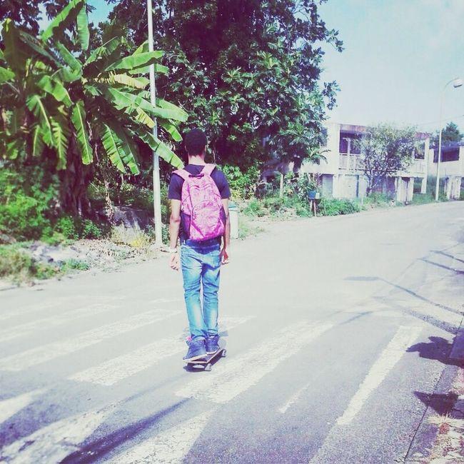 skate or die Skateboarding