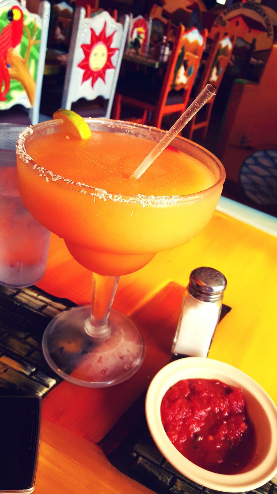 Margarita Mexican Mexican Food Mexican Restaurant
