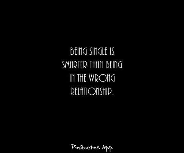 well being single still sucks.... Single Fml