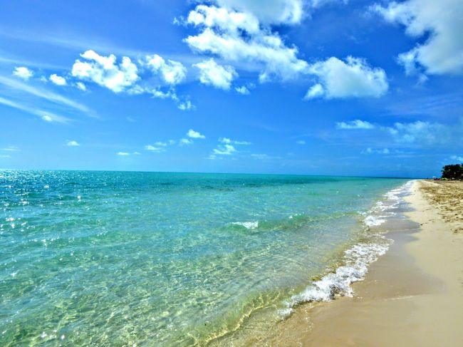 Premium Collection Selected For Premium Turks And Caicos Turks And Caicos Islands Turksandcaicos Sand Beach Beachphotography Beach Life Beach Photography Beach Day Beach Walk Beautiful Beauty In Nature Tide Long Walk Beachlovers Premium Collection