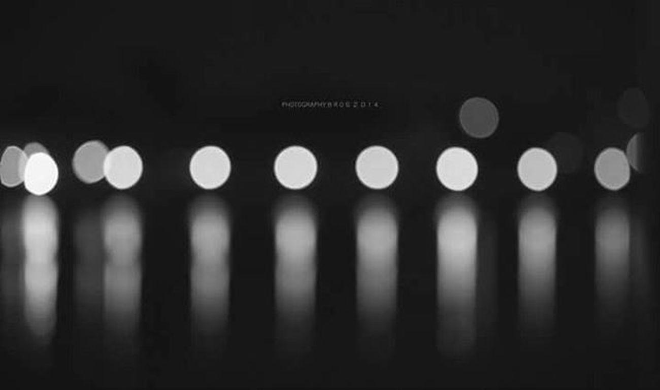 Bokeh 💓 Monochrome Bnw Reflection Grayscale Bnwlovers Bnw_society Bnw_captures Bnw_life Bnw_demand Canonphotography 1200D Canon_photos 2014 Throwback Wideangle Photography_love Photographyislife Instadaily Photographybros