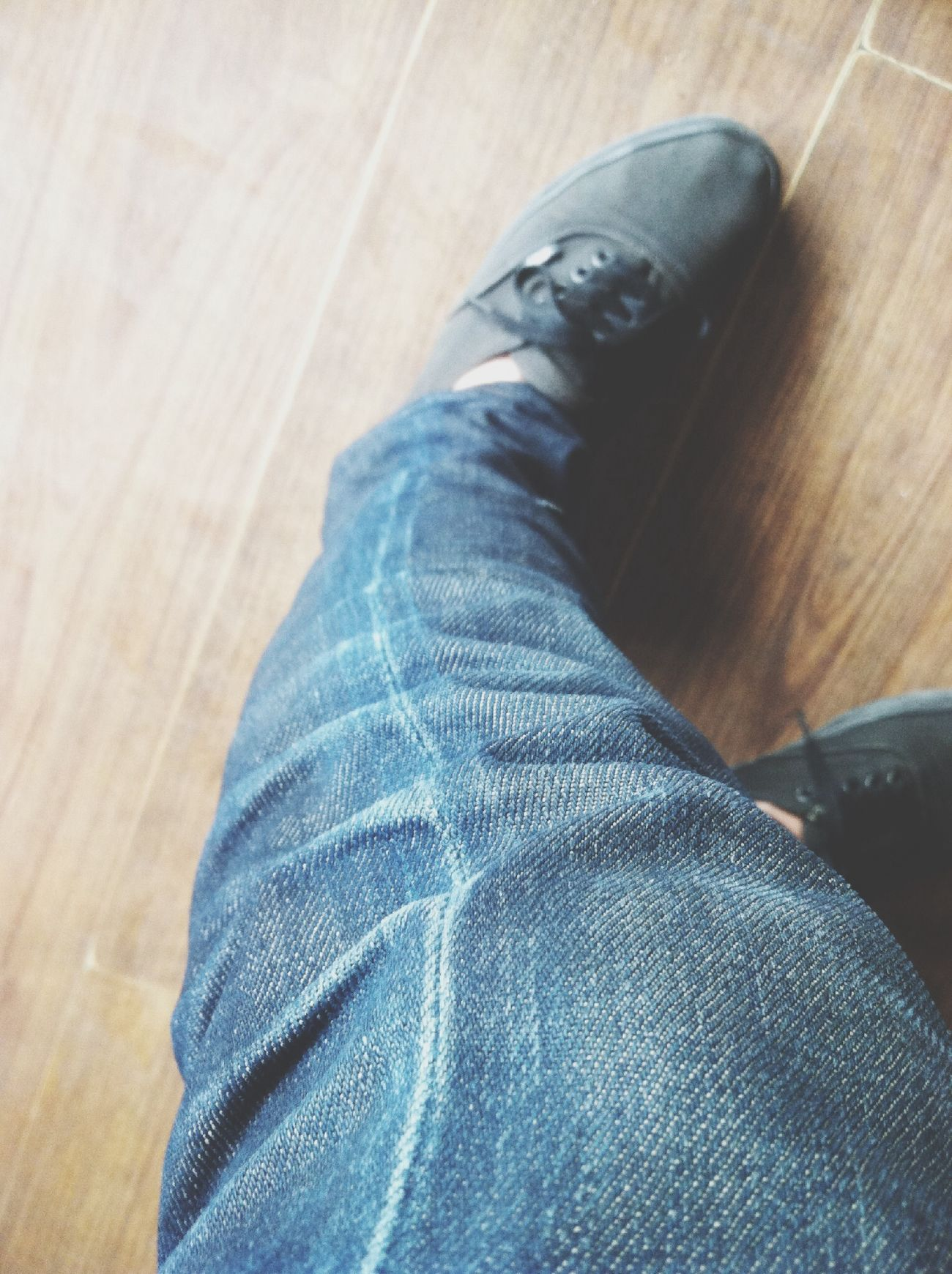 Somethingedwin Denimselvedge Fade Madeinjapan Indafdamha