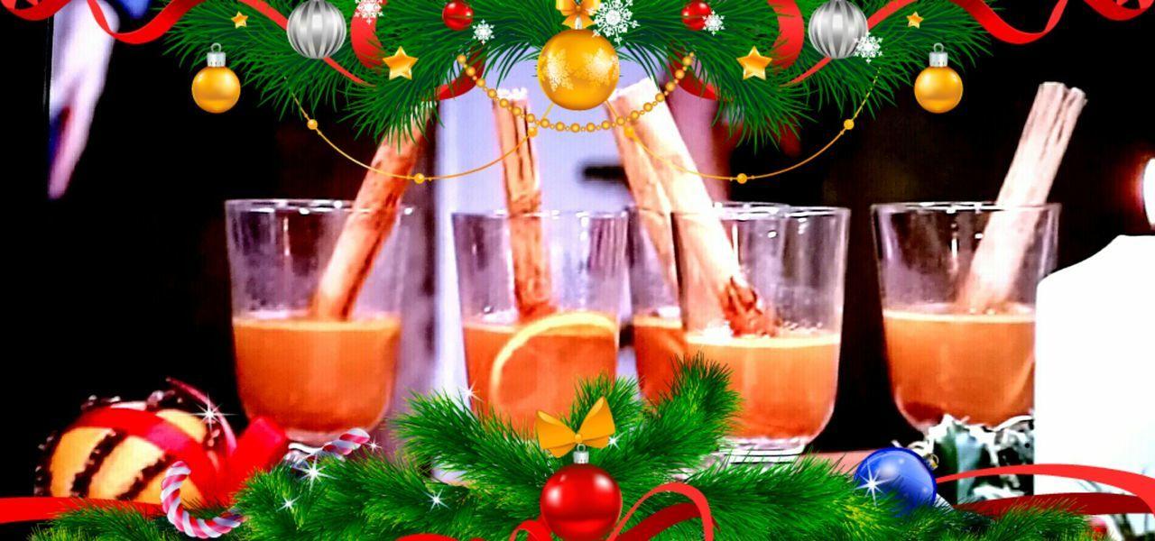christmas, christmas tree, christmas decoration, drinking glass, celebration, celebration event, tree, no people, drink, christmas lights, christmas ornament, leaf, indoors, multi colored, candy cane, close-up, food, freshness, day