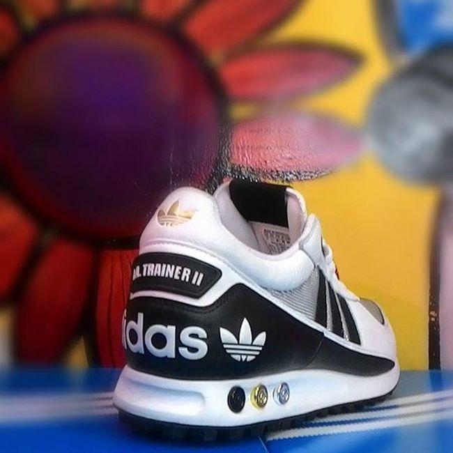 Rp 630 adidas LA trainer ll sz 46 only Info lebih update: Admin : BBM : 7EA8CB1C WA : 082111171631 IG : Sepatumurah_rumahan Fb : sepatumurah grosir Line : sepatu_rumahan Free ongkir jabodetabek Adidasoriginal 3foil Adidas Latrainer2original Latrainer Adidasla AdidasLAtrainer Adidaslatrainer2 AdidasLAtrainer 3foil_id