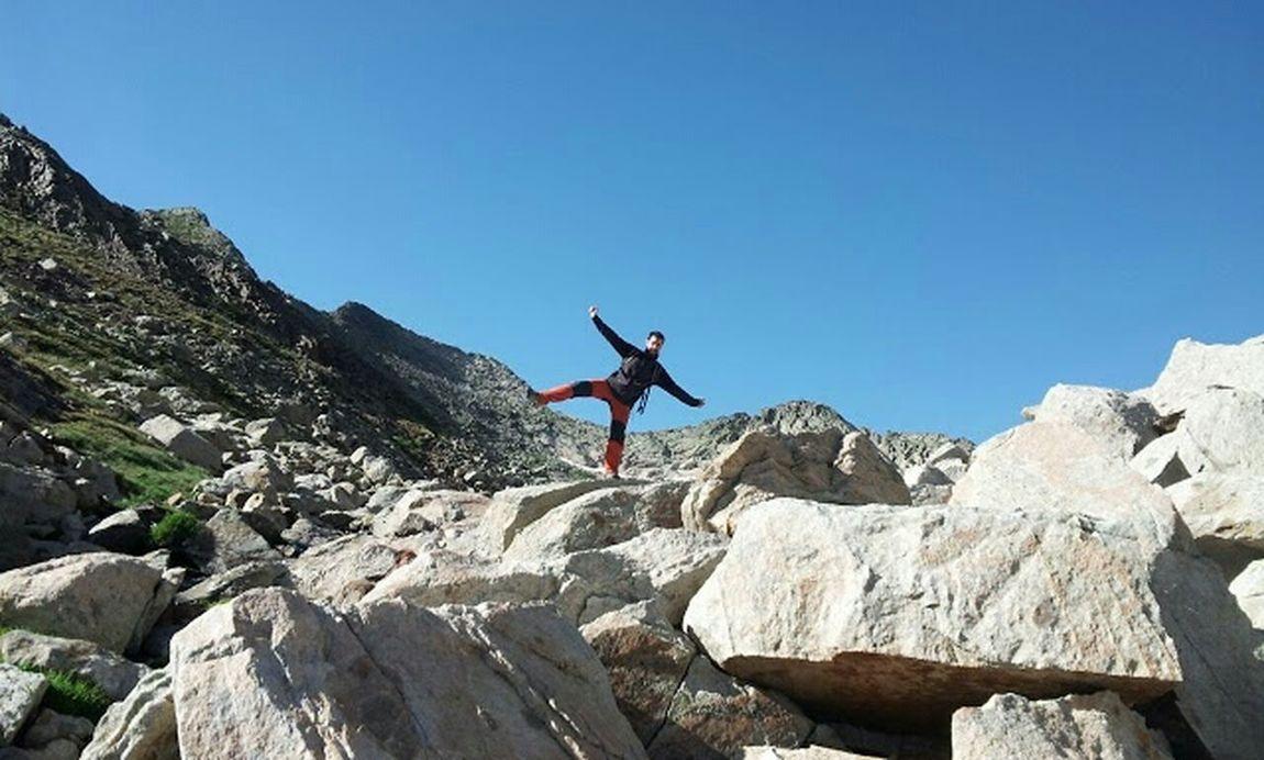 Capturing Freedom Pirineus Lleida Pallarssobira Mountain Catalunya