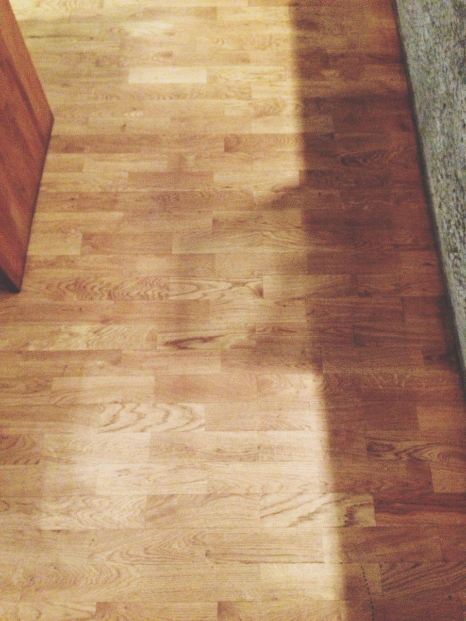 hardwood floor, wood - material, flooring, indoors, hardwood, wooden floor, brown, no people, wood paneling, home interior, wood grain, close-up, day