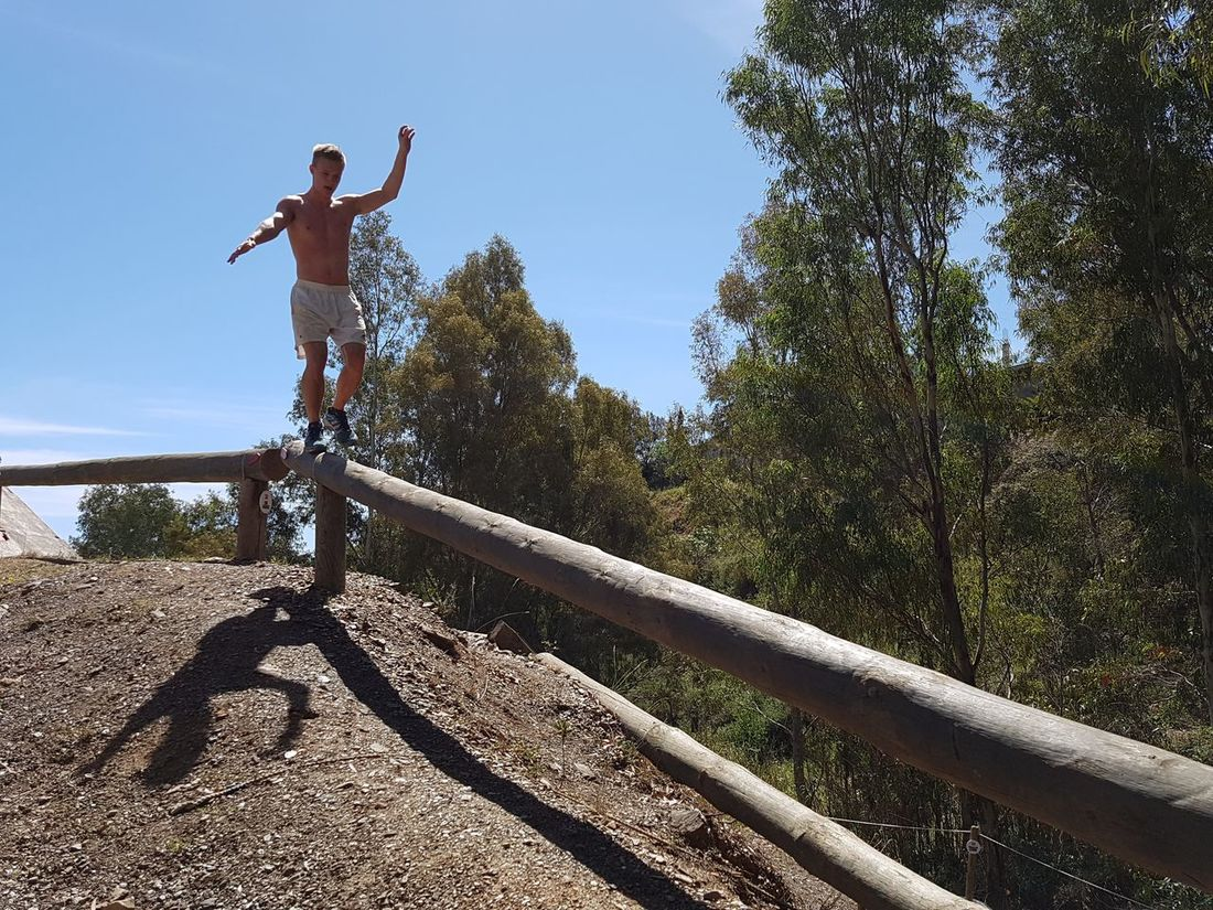www.tripextreme.es MikesGym MikesGymMarbella TripXtreme Obstacle Course Obstaclecourseracing Obstaclecourserace Ocr OCRBootcamp