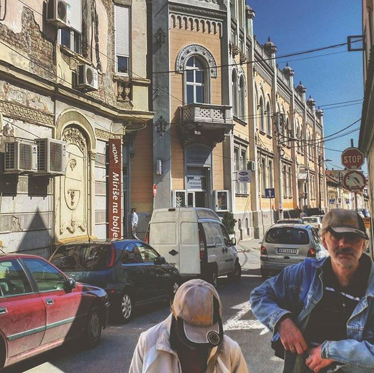 Beograd Belgrade Peoplephotography Streetsphotography