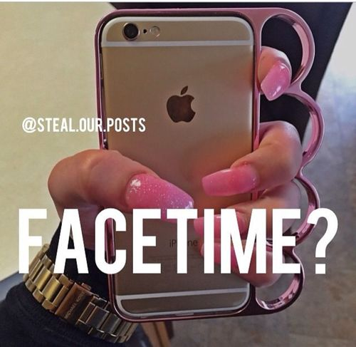 Who down? Bored FaceTime Facetime A Real Nigga 😈😉 Facetime Or Nah Like My Pic