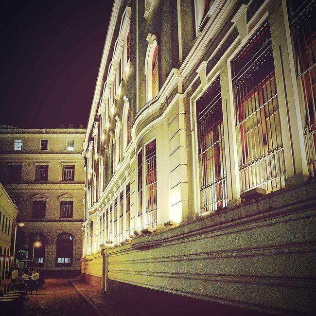 Streetphotography Fujifilm_xseries Fujifilmx10 Fujifilm X10 Fujix10 Fotor Rio450