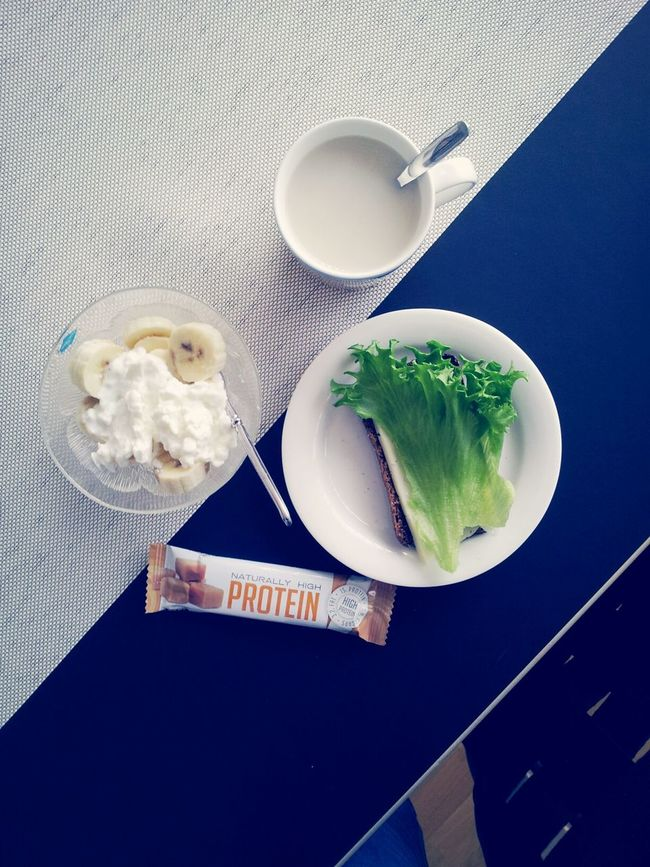Snack Time! Pregymfood Fitness Healthylife