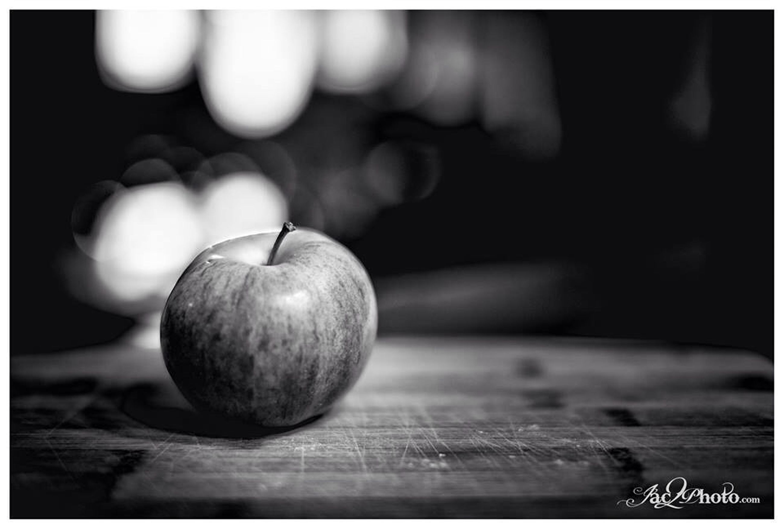 transfer print, close-up, auto post production filter, focus on foreground, selective focus, indoors, food and drink, healthy eating, fruit, food, freshness, still life, table, wood - material, no people, vegetable, day, part of, group of objects