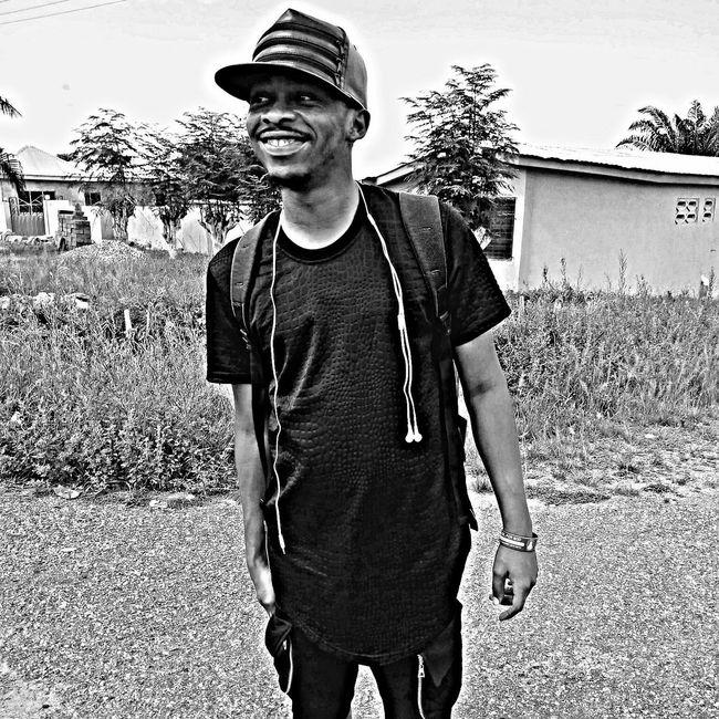 Kanzotins Blackandwhite Photography That's Me Lifestyle