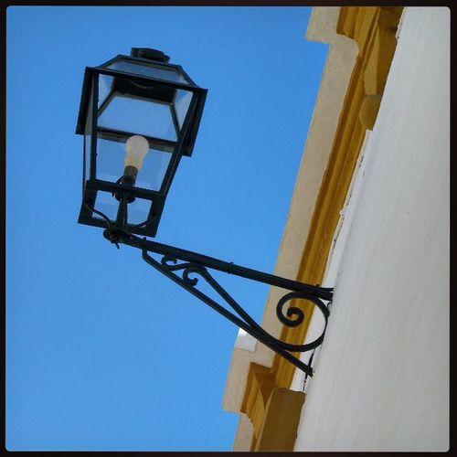 Ig_europe Ig_Sevilla Ig_spain IG_andalucia FarolesDeLaCiudad Estaes_sevilla  Detalhes_em_foco Loves_doorsandco Loves_sevilla Andaluciaviva Ok_sevilla Ok_spain Sevillagram Streetphotography Испания Севилья Детали фонарь