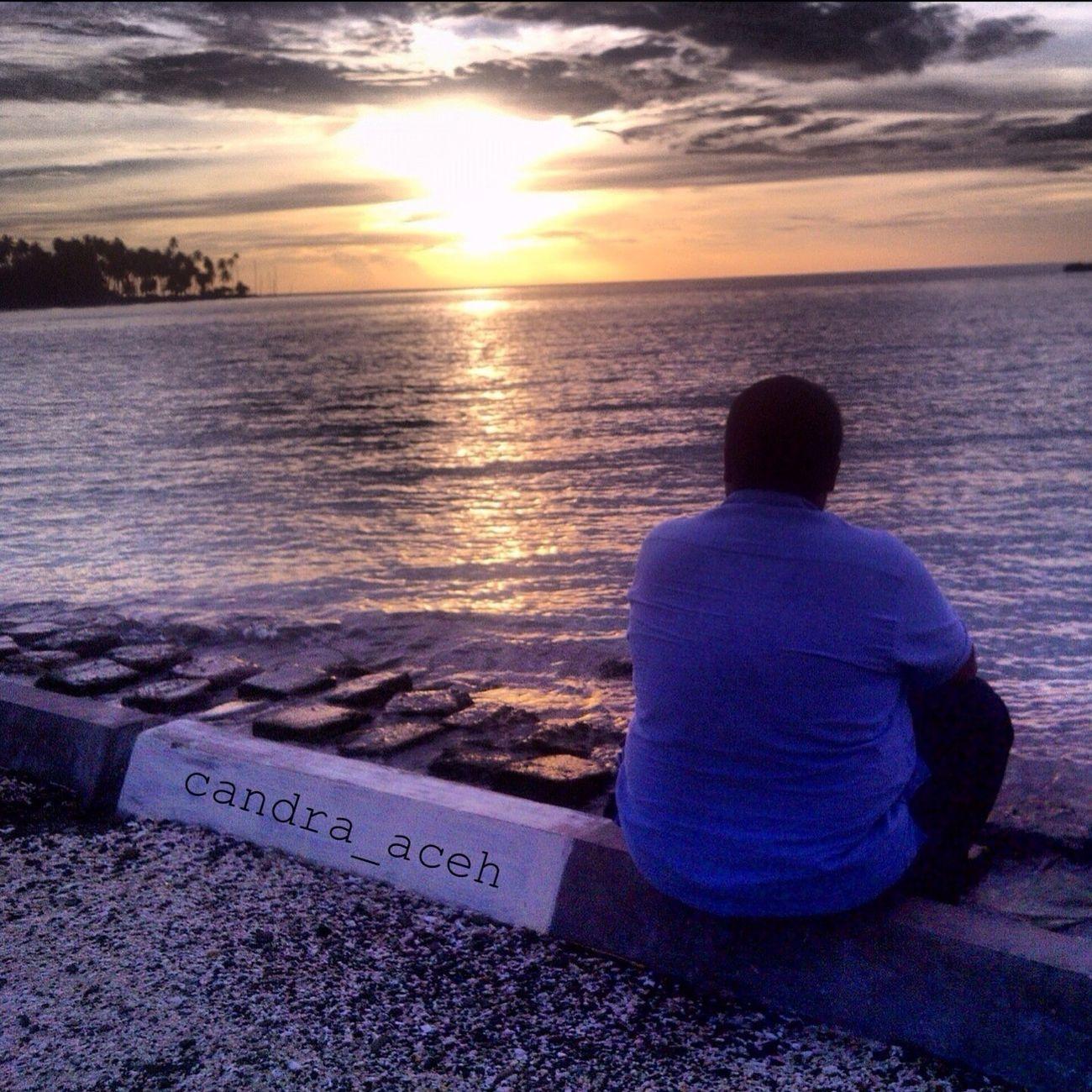 Aceh_Indonesia