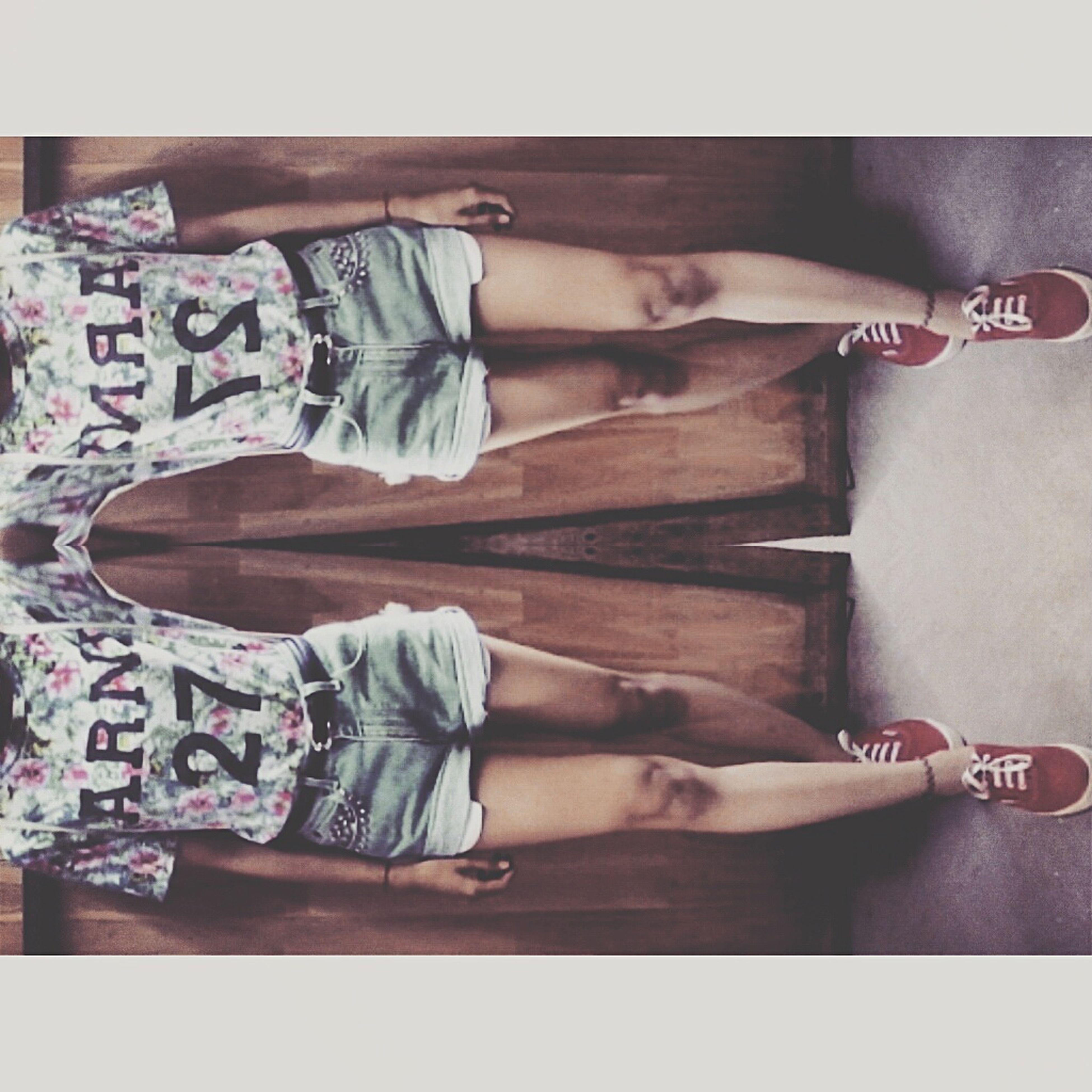 Todayhaawear ^_^