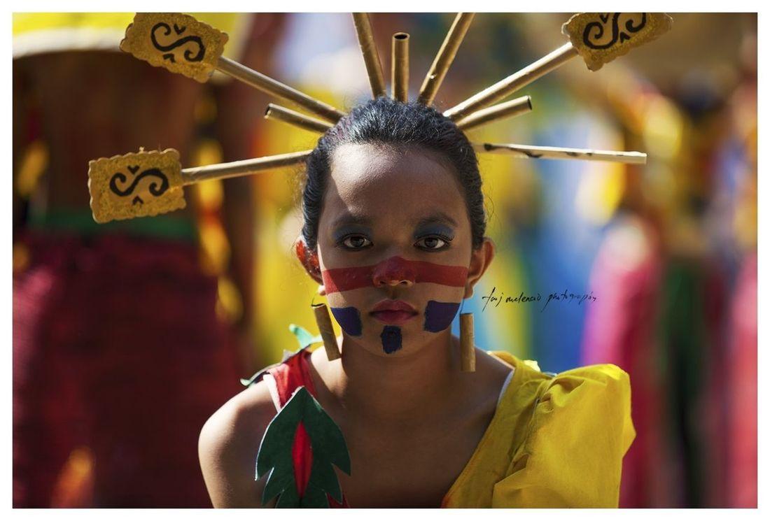 Minasa Festival 2014 Street Dance Festival Fiesta
