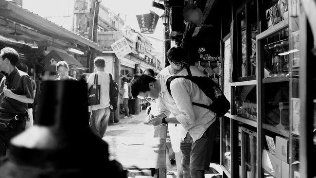 Taiwan EyeEm Taiwan Travel 旅行是我解药 The View And The Spirit Of Taiwan 台灣景 台灣情 Blackandwhite Enjoying Life