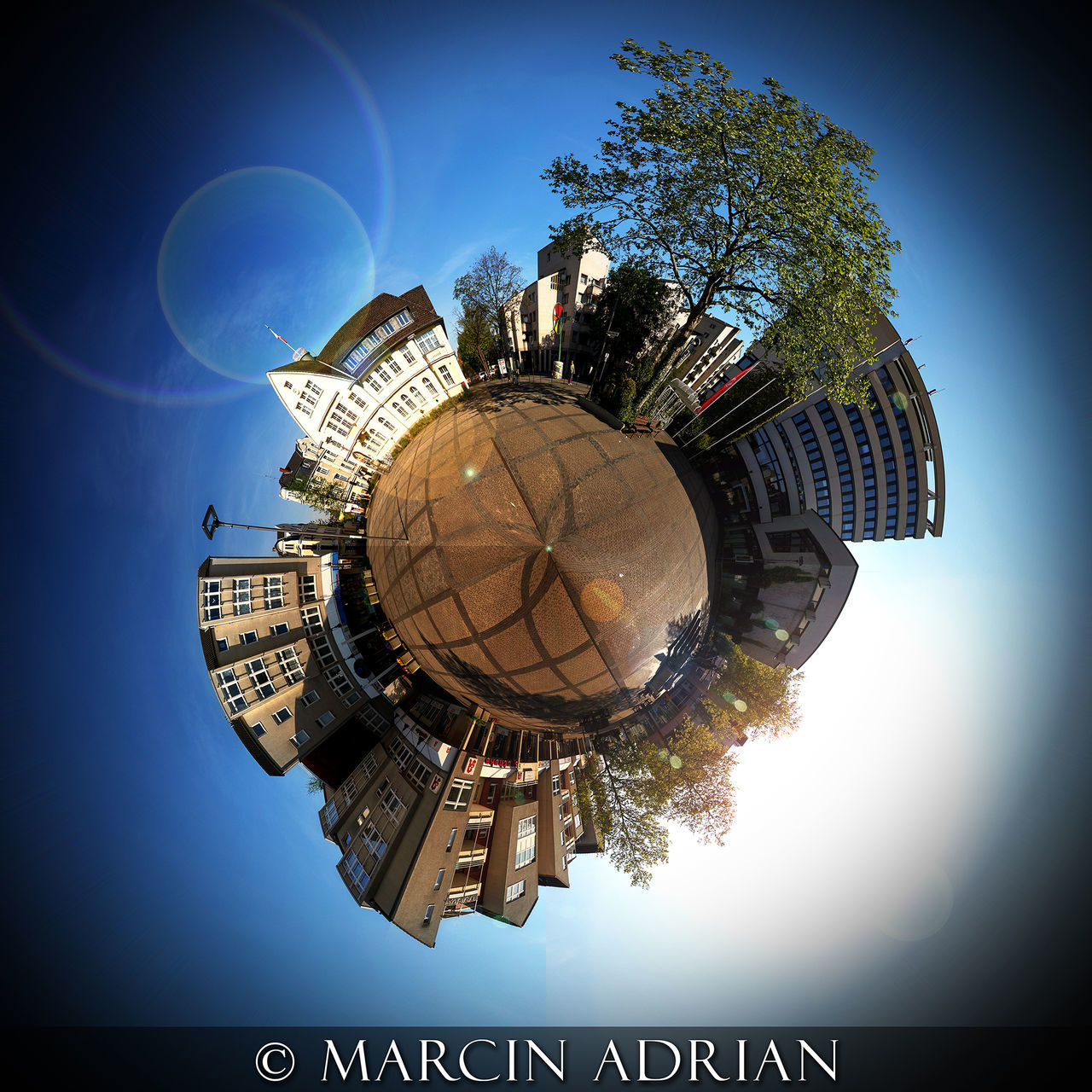Marcin Adrian Www.marcinadrian.de Wesseling Architecture Eyeem Architecture Eyeem Architecture Lover EyeEm Germany Eyeem Panorama 360 Panorama 360º  Panoramic Photography EyeEm Best Shots - Architecture Eyeemworld EyeEmBestPics Germany Photos Eyeemphotography Panoramic 360° Panorama 360 EyeEm Germany Germany Photos Official EyeEm © Panorama 360camera 360panorama  360°