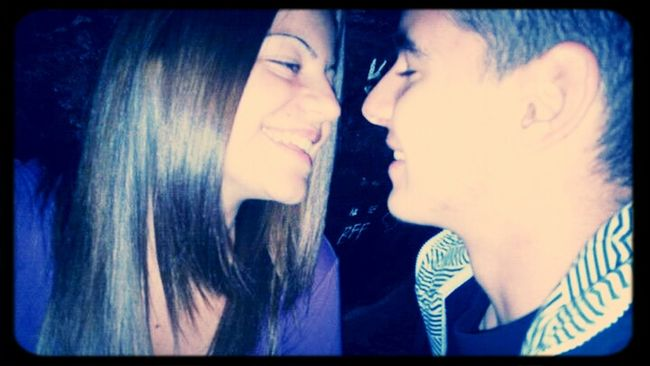 Sayyouremember It's You, It's All For You Promise You Remember That You're Mine Till The End Of Time