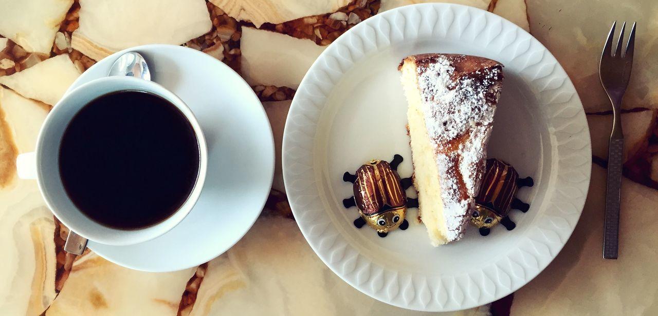 Beautiful stock photos of café, Animal Representation, Coffee, Coffee Cup, Colorado Potato Beetle