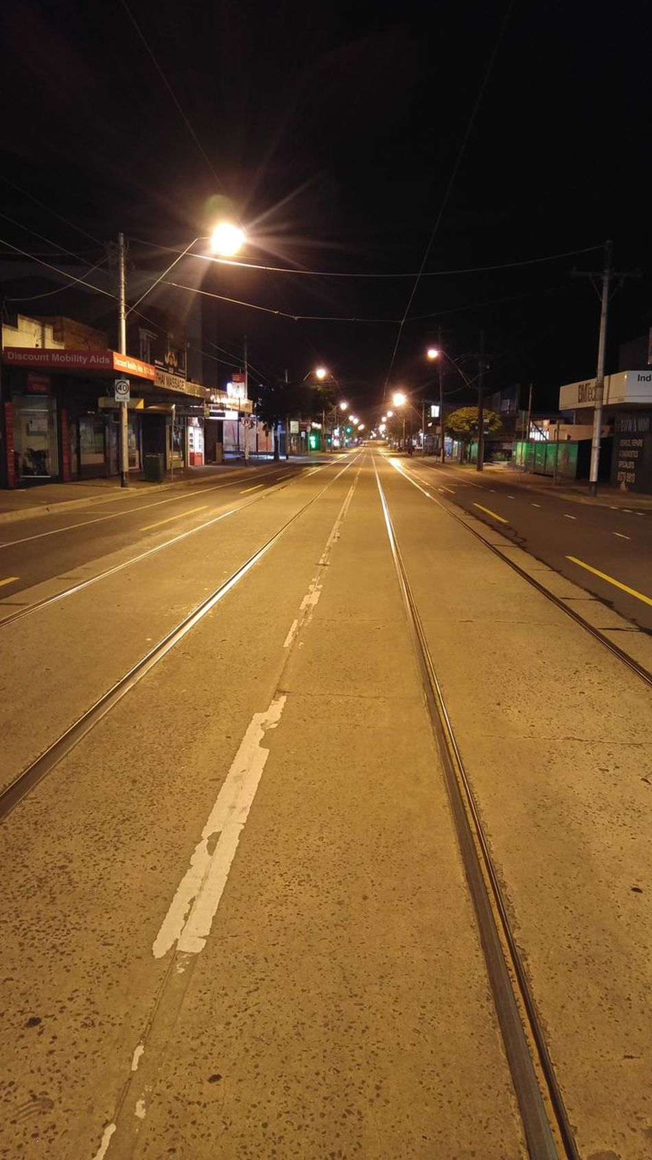 2am Kroad Northessendon Nofilter Tram59 BestEyeemShots Picoftheday