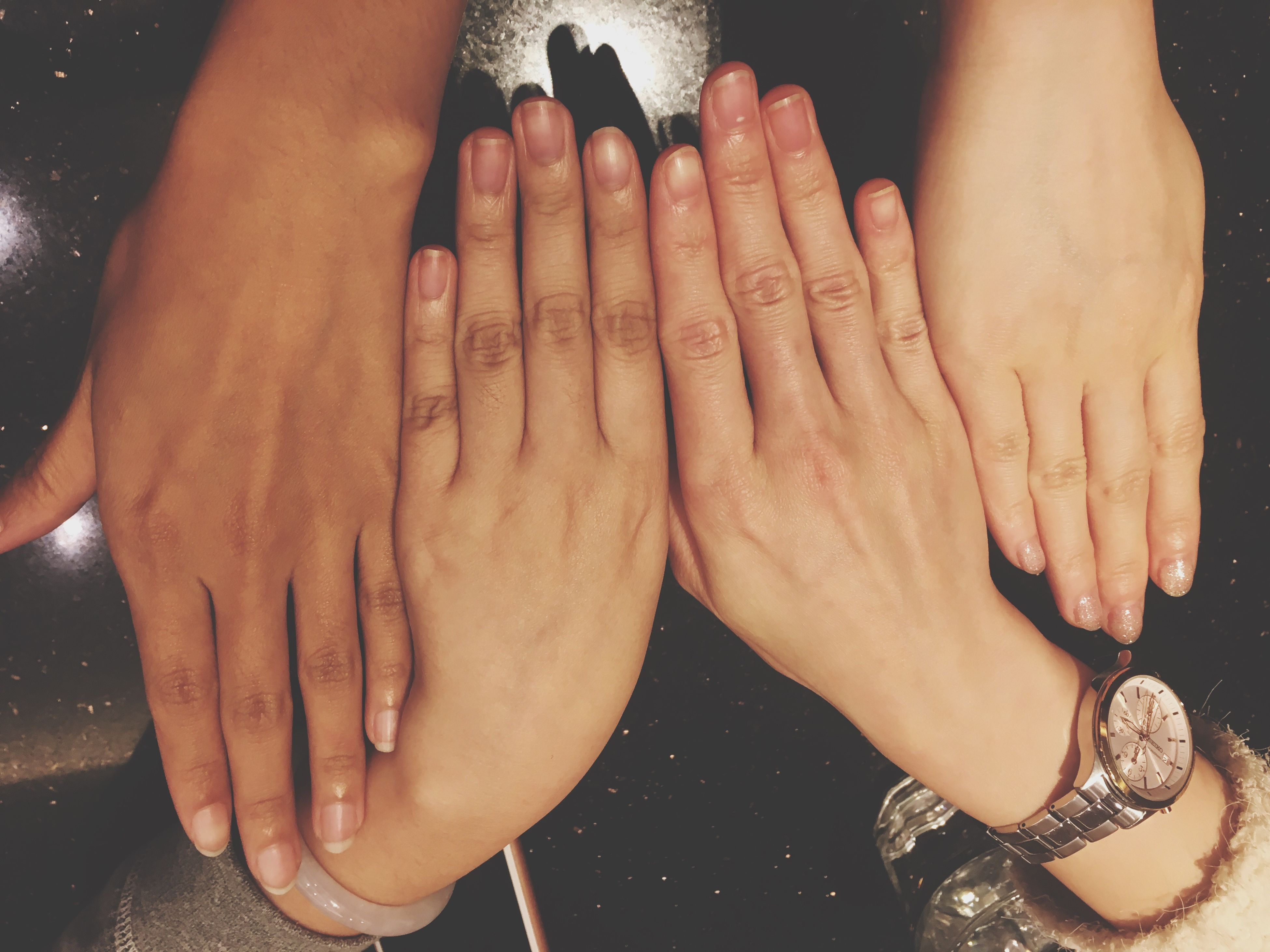 human hand, human body part, togetherness, lifestyles, adults only, close-up, real people, people, adult, indoors, day