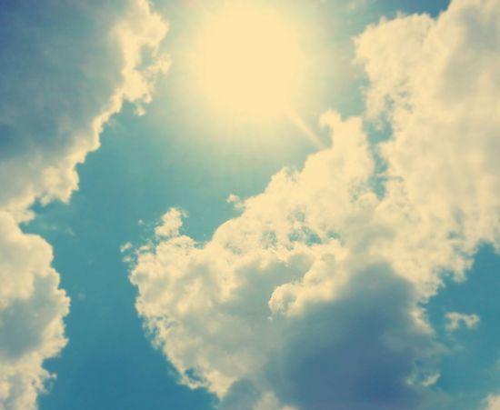 EIN SCHÖNER MOMENT ...♡ Enjoying Life Life<3 Lebe Dein Leben ... Egal Was Passiert Liebe♡