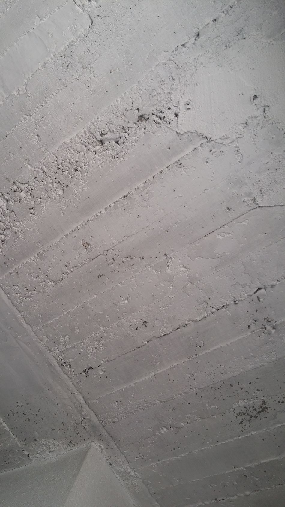 This is how looks my granny's ceiling Close-up Full Frame Landscape No People