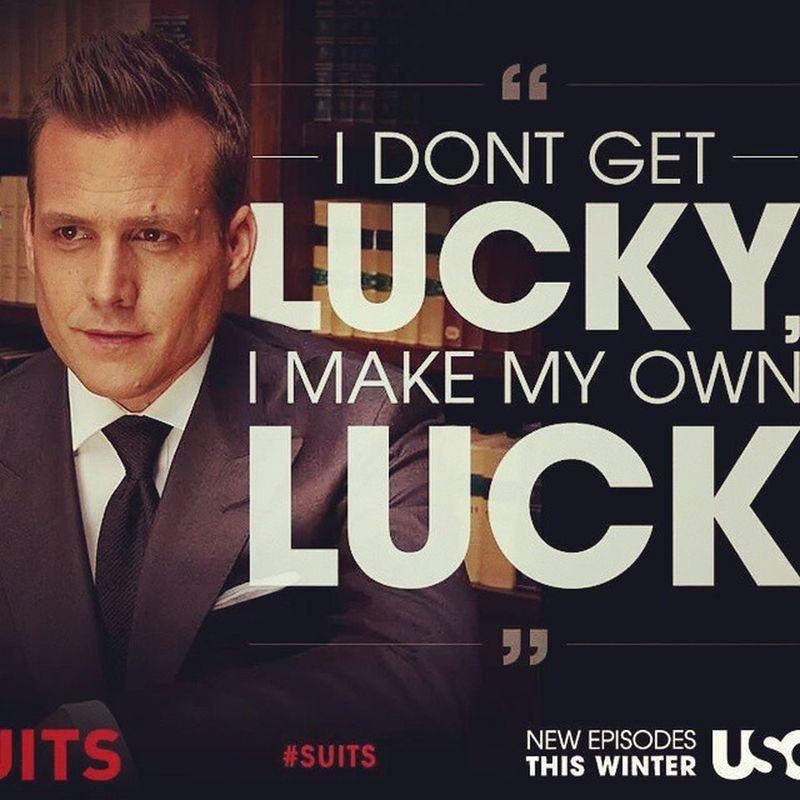 Harvey Specter Suits  My favouritetvshowwaitingwinter
