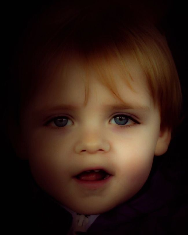 Innocence Cute Childhood One Person Looking At Camera Portrait Headshot Real People Close-up Front View Black Background Day Nikon Nikonphotographer Nikonphotography Nikond3300 Editorial  Son Family Family❤ Eeyem Photography EeyemBestPhotography Eeyemgallery Eeyem Edited