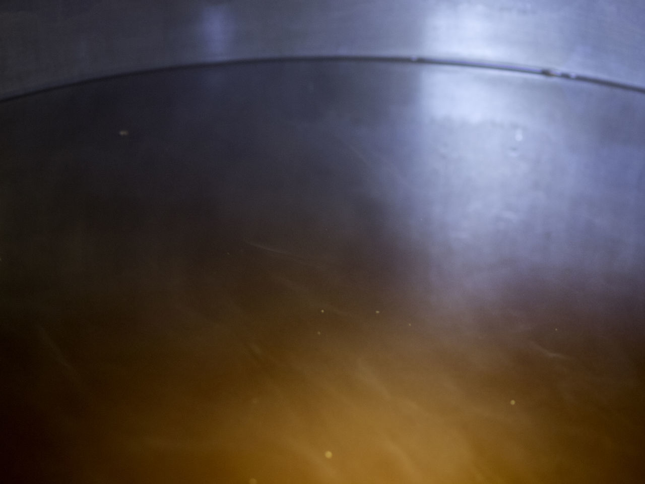 Backgrounds Beer Boiling Brewery Copy Space Craft Beer Doppelbock Liquid Mashing Tun Production Process
