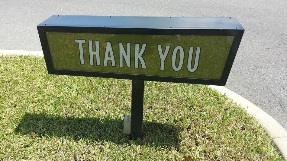 Beautiful stock photos of thank you, Capital Letter, Communication, Day, Grass