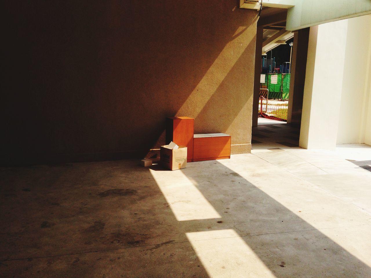 Beautiful stock photos of box, Architecture, Box, Building Exterior, Built Structure