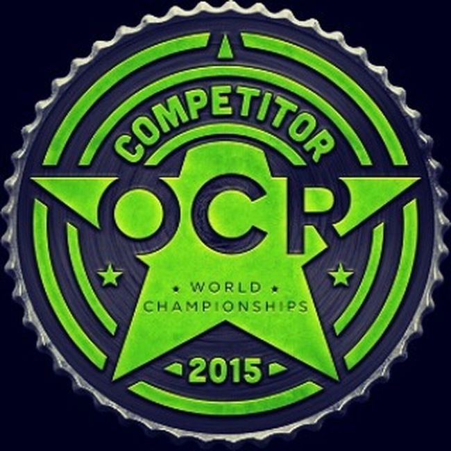 Last year was amazing. So much so I signed up right away after the race for this year. Today it officially became official...I'm back for year 2. Ocr Ocrunited OCRWC Ocrworldchampionship Hyletecompeteteam Teamcorepower Eatnutzo FitmarkFireworks Fitmark Warriordash Spartanrace Savagerace Gladiatorrocknrun Indianmudrun Wnyocrfreaks CMM Cepcompression Skins Icebug Inov8 Buffalo Buffalony Ocrgear