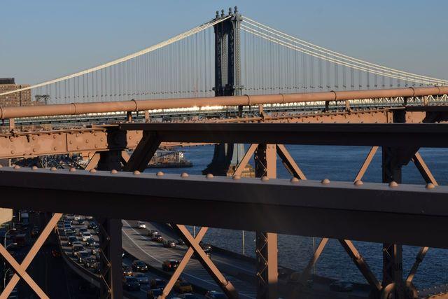 engineering connections earthquake bridge - 640×427