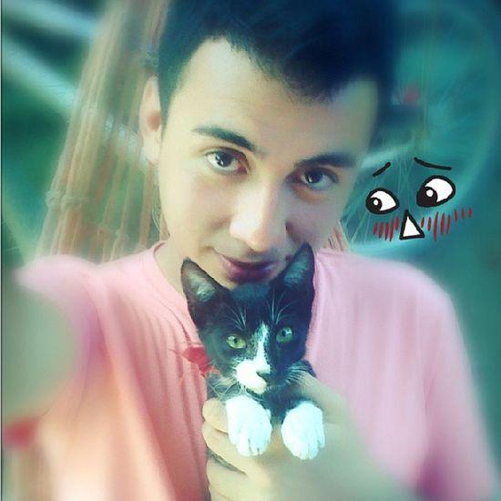 With Kero