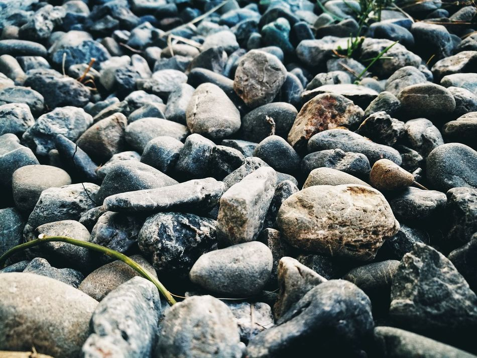 Stones! / ¡Piedras! Stones Beautiful Close-up Nature Hardness Casuality Divercity Outdoors Day Beauty In Nature No People Perfection Rest Piedras Hermosura De Cerca Naturaleza Dureza Casualidad Diversidad EyeEm Selects Neon Life