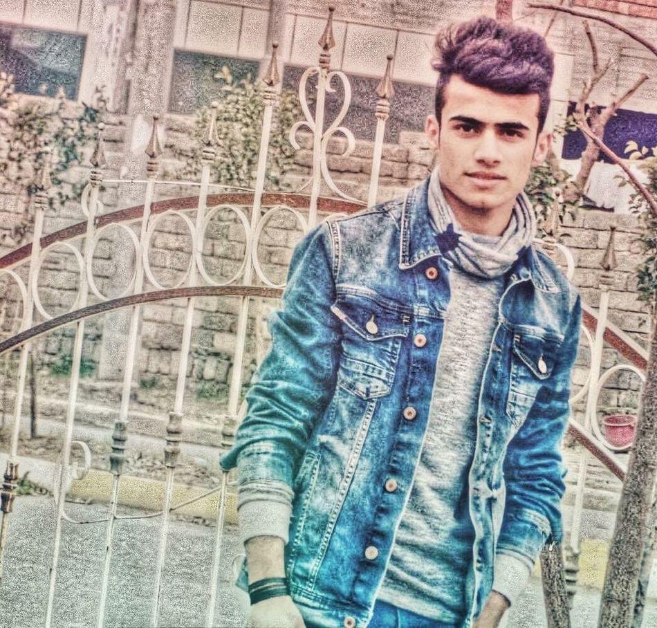 New photo Me 😉☺️😊 Enjoying Life Hi! That's Me Kurdishboy Photography Instagram Roko.8 I ❤️ Kurdistan Bjit Peşmerge
