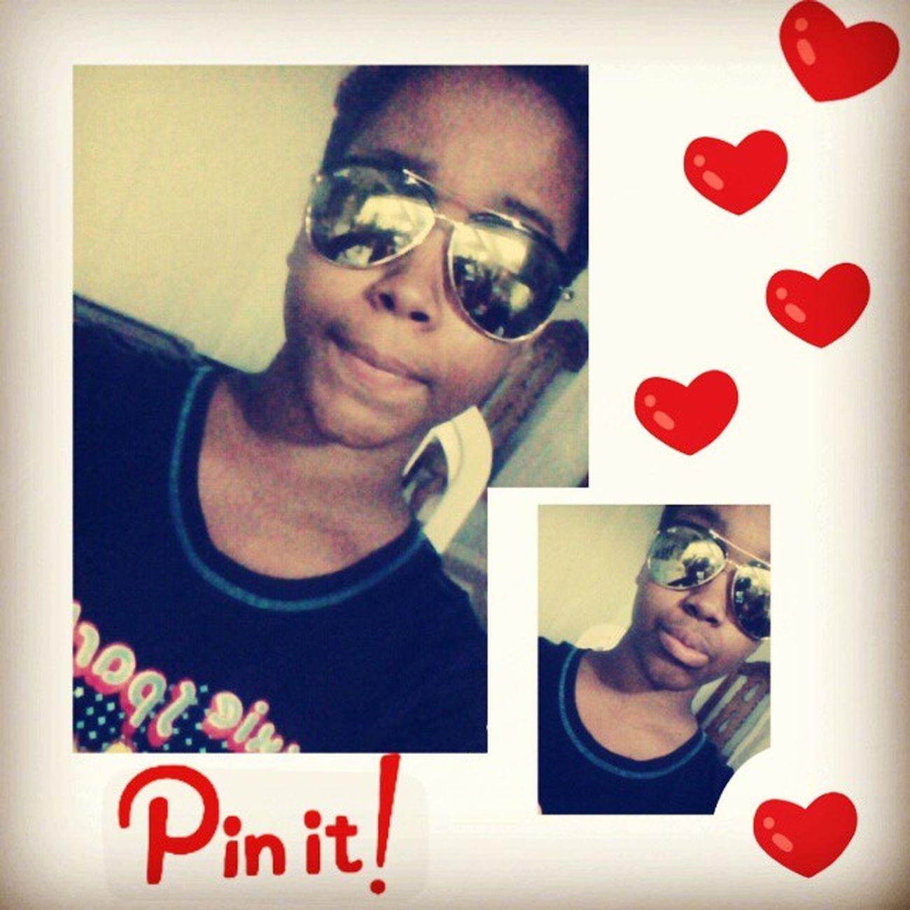 Pint_it ! .. ♥♥