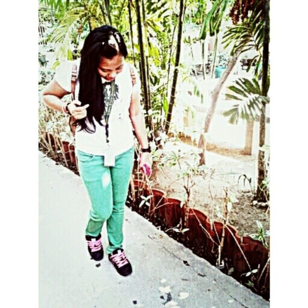 Ootd BobMarleyShirt DCskateshoes Greenpants washday