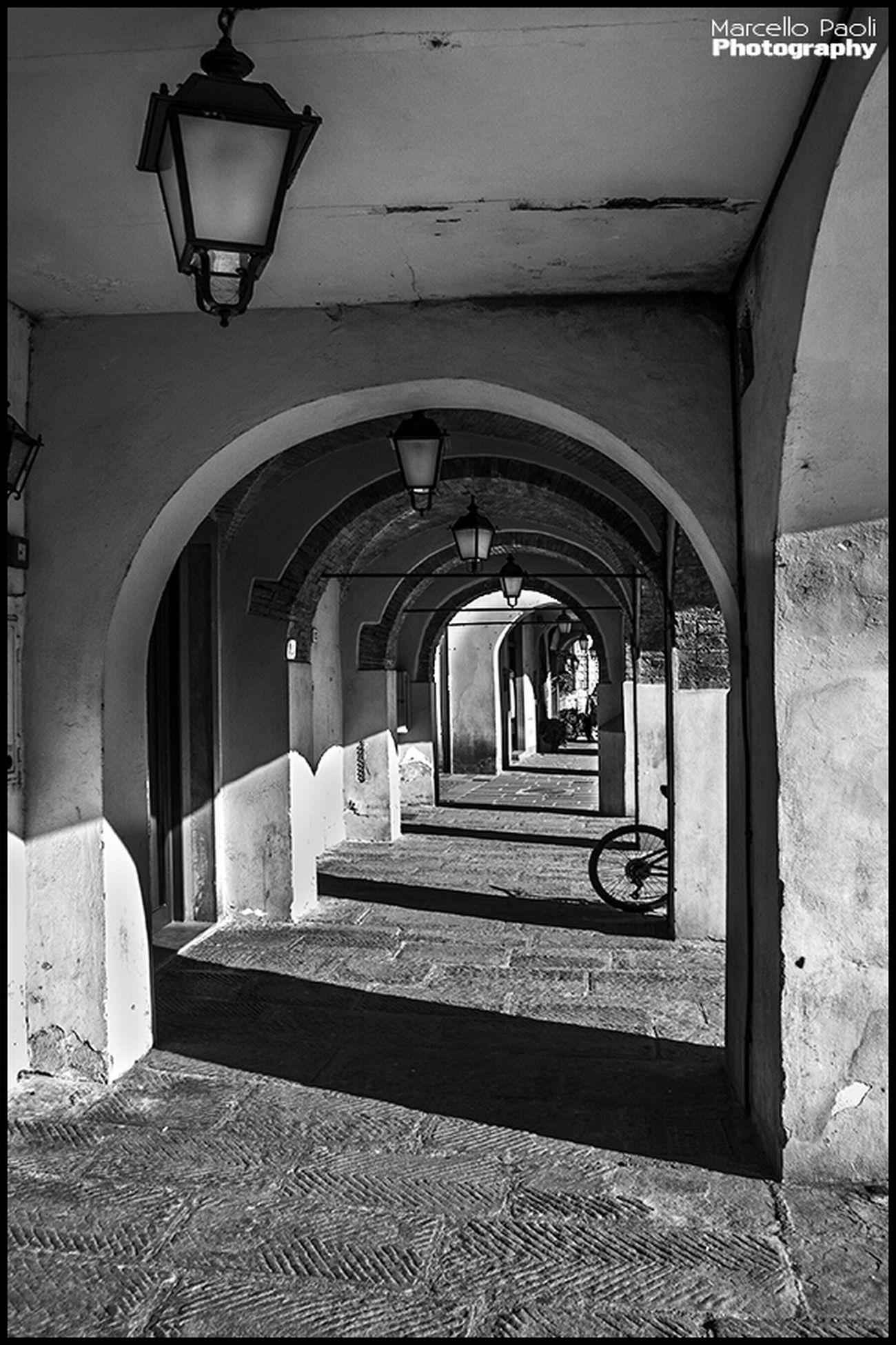 Blackandwhite Black And White Tuscany Italy Streetphoto_bw Eye4photography