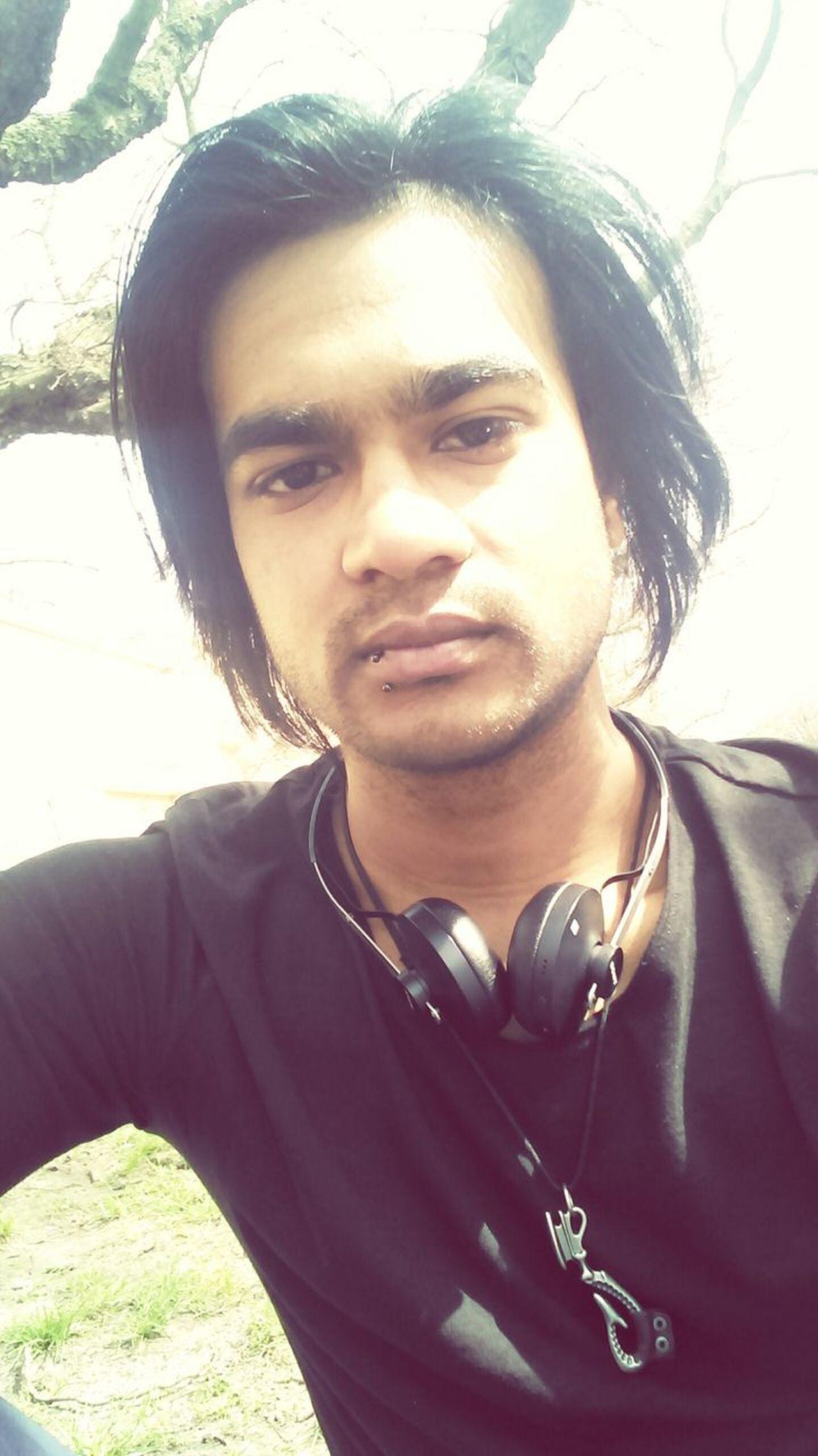 Hallo After Long Time I Am Back :)