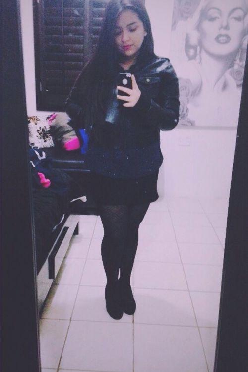 Apchg💕 Beauty Girl Cute♡