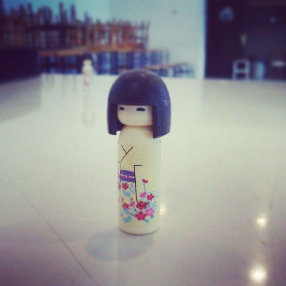 Wind blows... Japon Oasis Msgs ü TophaneiAmire Sergi Exhibition Japan Culture Gfarukunal Gift