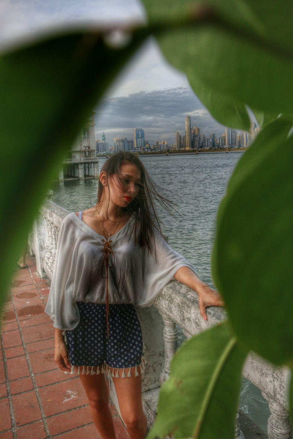 Mi model , shots shots ..! Clouds Photograph Panamá Hi! Photographer Canonphotography Eos70d Sunset Arte Visitpanama Photography Photo Art Reality Realistic Art, Drawing, Creativity Wonderful Sunrise Lifestyles Canon_photos