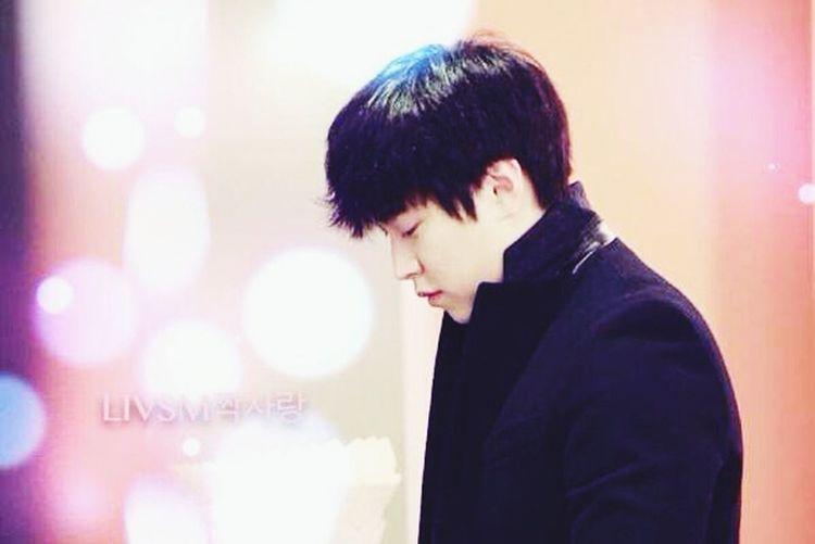 Sungmin Super Junior Kpop